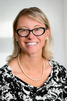 Jennifer Searfoss