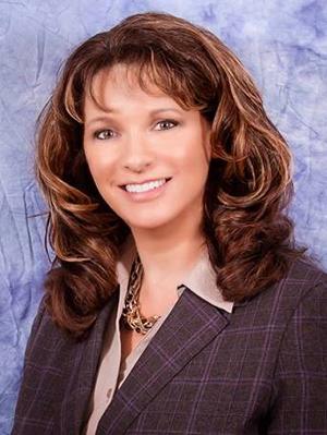 Linda Duckworth, CPC, CHC