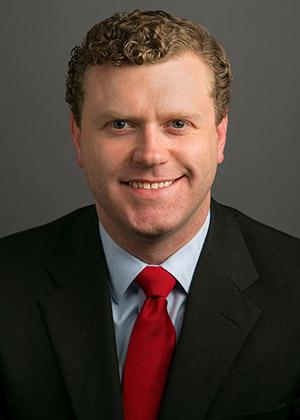Bradley J. Sayles